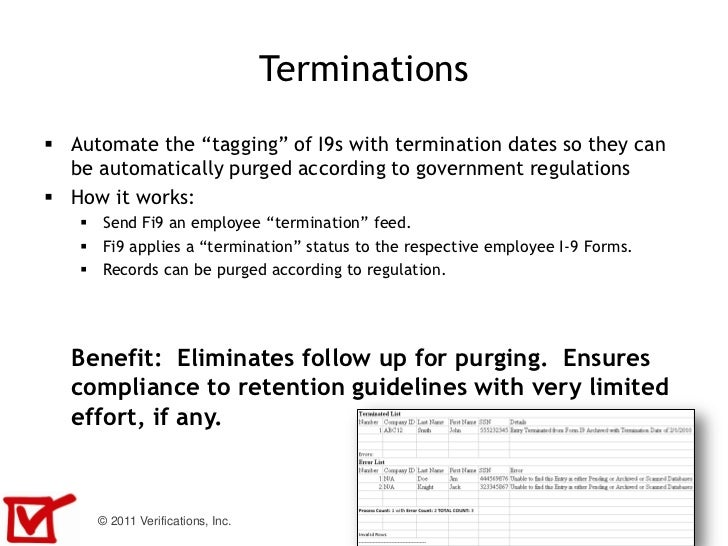 Doc400517 Free Employee Termination Form Employee Termination – Employee Termination Form