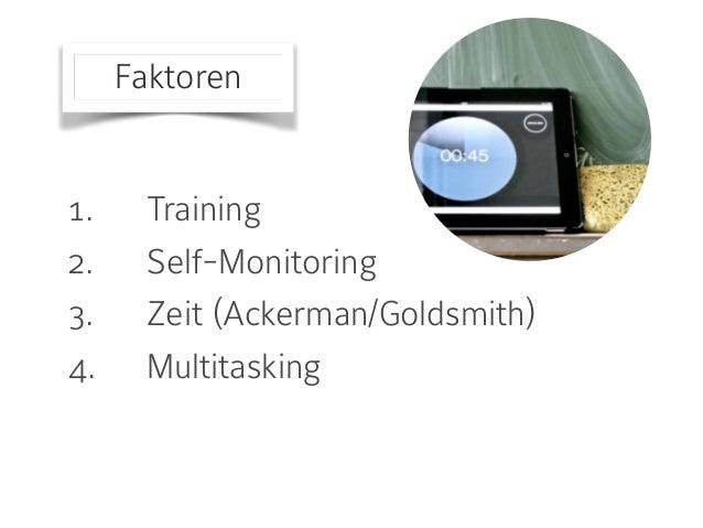 Ley Feynberg zeit.de/gesellschaft/schule/2013-10/lehrer-schueler-facebook »Digitales Lesen trainieren