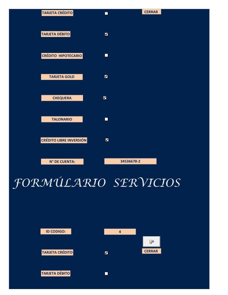 Formúlario servicios 1 Slide 3
