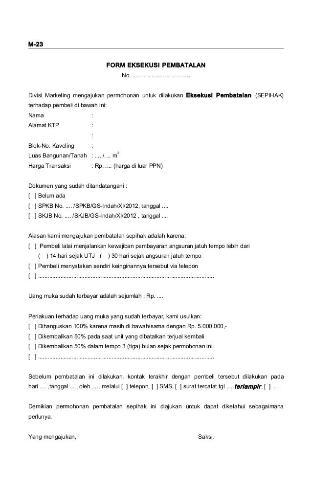 surat rasmi kepada kastam rasmi h