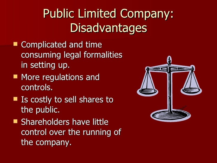 public limited company What is the difference between public companies and public sector public companies are those businesses owned by individuals (and not by a government) if a public company is a corporation whose stock is traded on a stock exchange it is said that the stock is publicly traded or that the company is a publicly-traded corporation.
