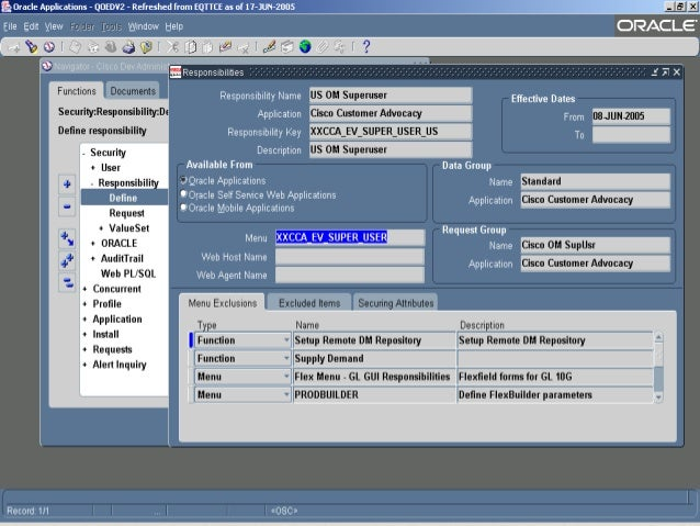 Fascinating oracle forms form templates builder 10g tutorial.