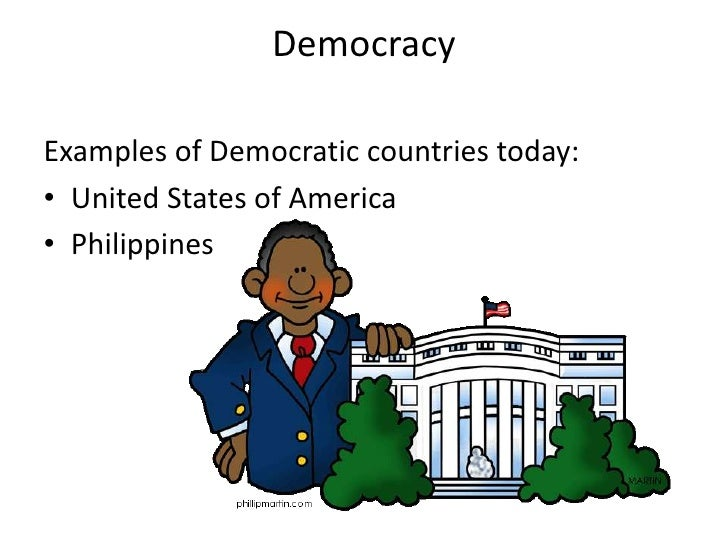 definition of democracy Liberal democracy is a form of government in which representative democracy operates under the principles of liberalism, ie protecting the rights of the individual, which are generally enshrined in law.