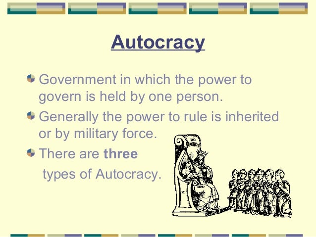 democratic and undemocratic aspects of government America the undemocratic  american system is actually not how democratic it is, but rather how undemocratic it  of government that came out of.