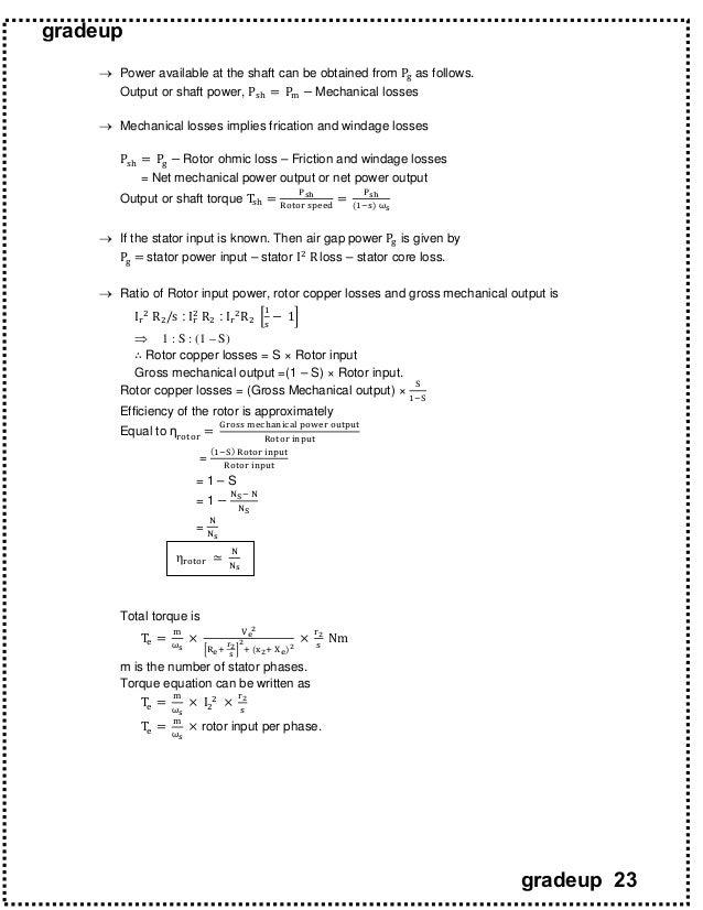 Formula notes-electrical-machines-final pdf-62-1