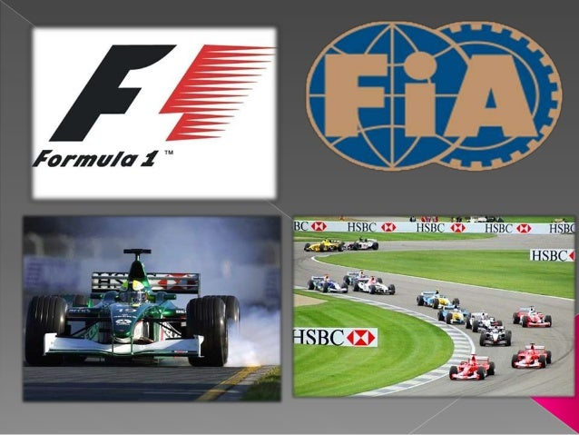    Formula 1 - a premier motorcycle racing World Championship with pan-    global television coverage.   Category – Auto...