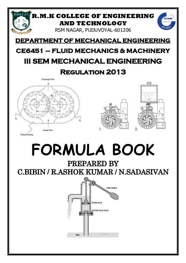 fluid mechanics frank m white solutions manual pdf