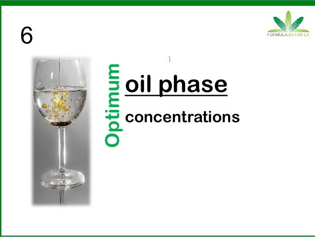 physicochemical study of palm ester for cosmetic application General cosmetic applications • emollients  materials industrial,  offering esters designed specially for the lubricant industry,  research,  development and innovation  coconut, palm, branched   physicochemical.