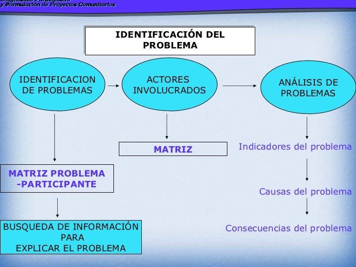 download CRC Handbook