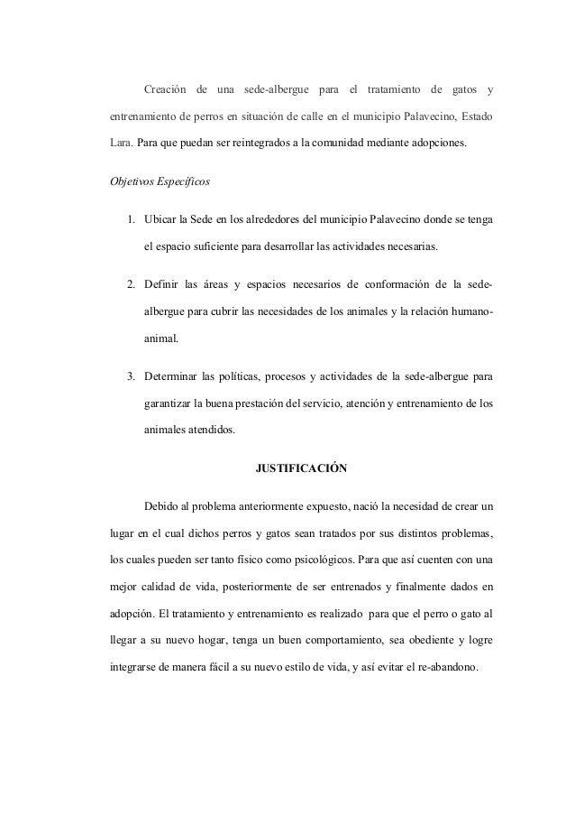 Famoso Plantillas De Certificado De Adopción Bandera - Ejemplos de ...