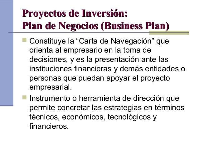 materias bases de datos de entidades financieras en colombia
