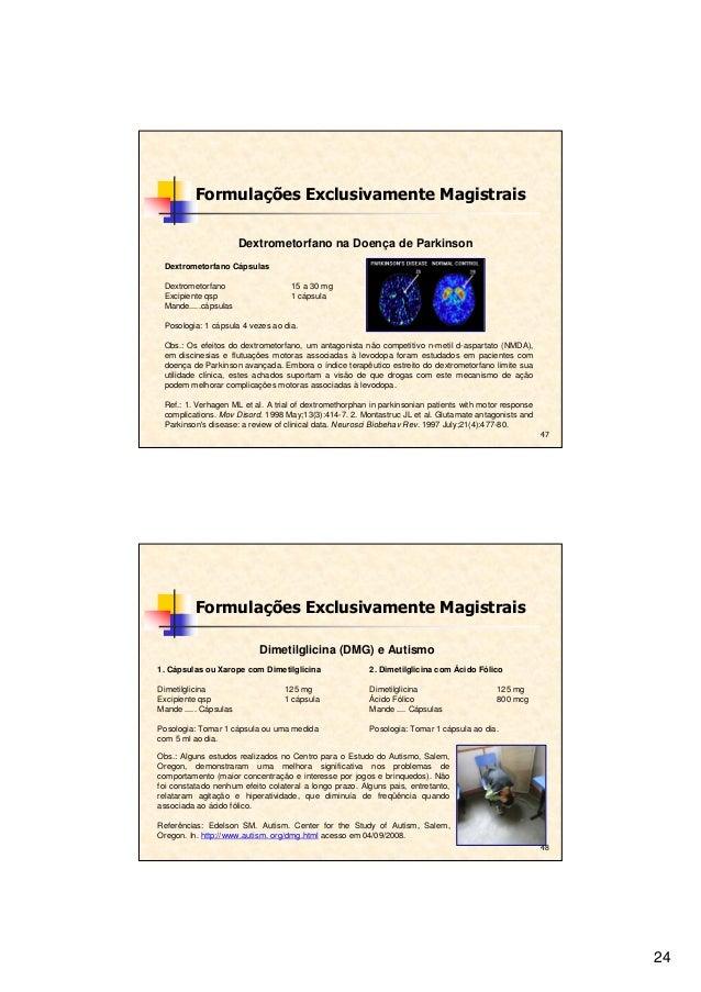 Bromocriptine Overnight Delivery