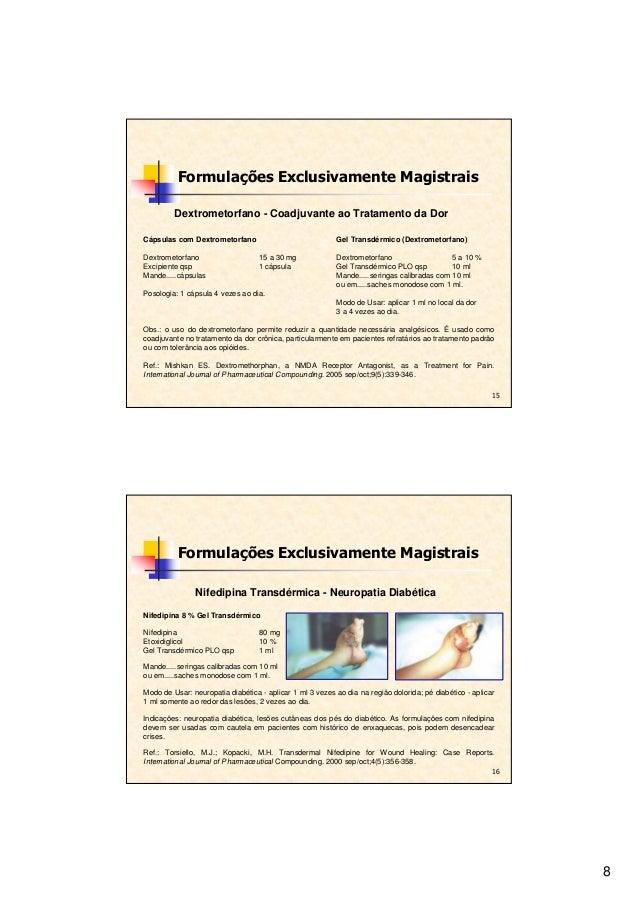 cebada y acido urico acido urico dolor articulaciones acido urico maos sintomas