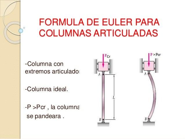 columnas largas y cortas pdf