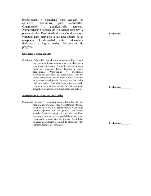 Único Plantilla De Formulario De Viaje De Campo Patrón - Colección ...