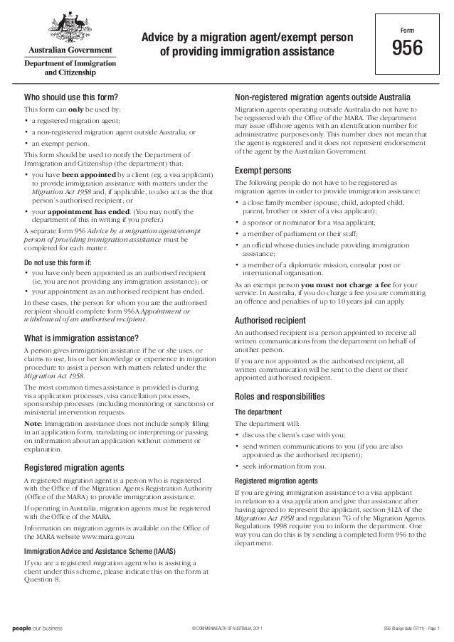 formulariovisasaustralia-doentacon956wwwviajesvercom-1-638 Visa Application Form Australia Download on australia business, australia student visa, example application form, australia immigration, australia tourist visa form, immigration application form,