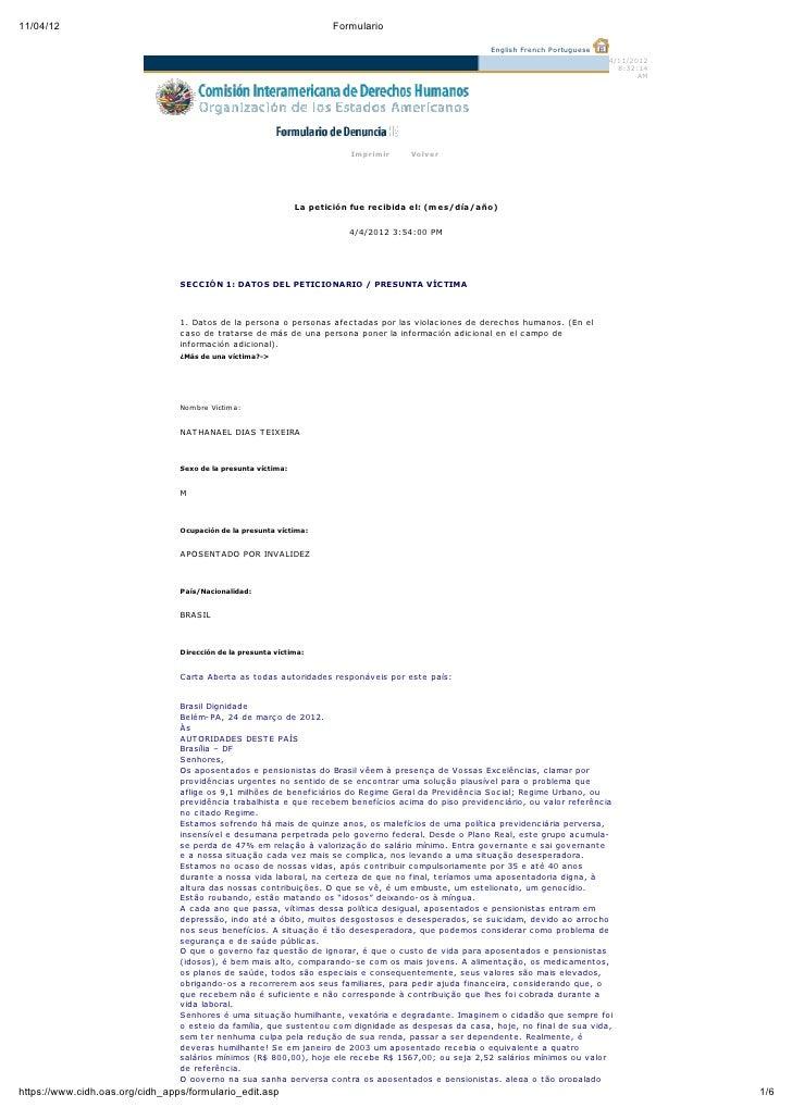 11/04/12                                                               Formulario                                         ...