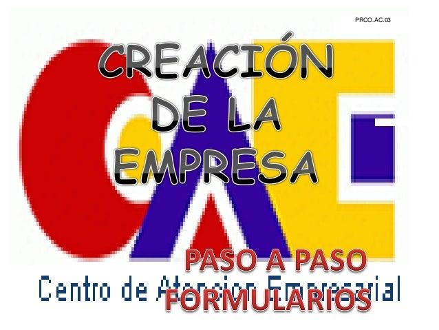 PRCO.AC.03