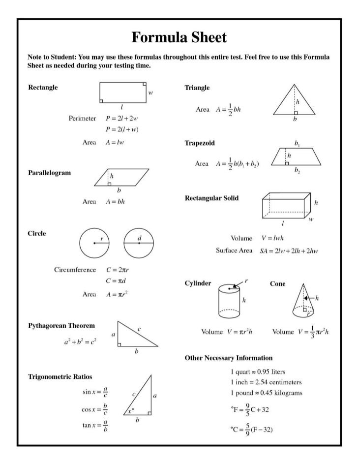 civil maths Get topic-wise latest gate civil syllabus 2019 with weightage download pdf of   engineering mathematics, linear algebra, 2, 4, 4, 3 calculus, 3, 4, 2, 4.