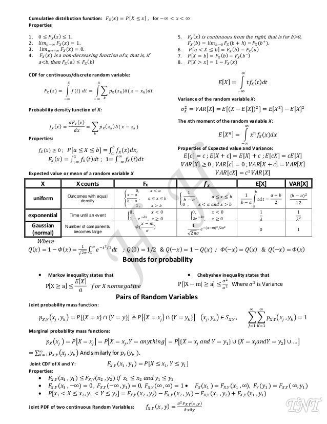 geometric probability worksheet