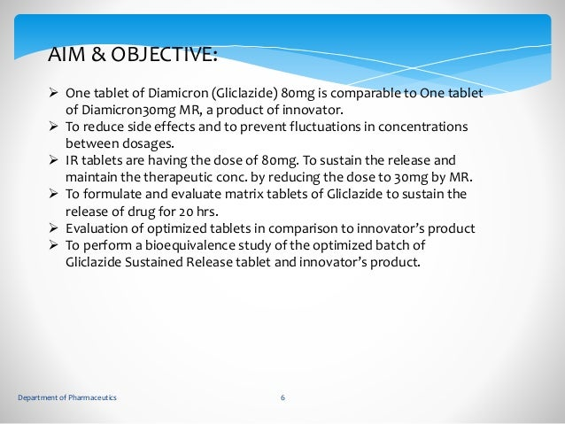 evaluation of sustained release matrix tablets of cilostazol Formulation and evaluation of biphasic release tablet  gradient elution lc-esi-ms determination of cilostazol in rat  matrix tablets for oral sustained.