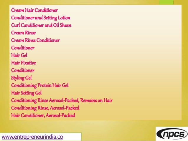 CreamHair Conditioner Conditionerand Setting Lotion Curl Conditioner and Oil Sheen Cream Rinse CreamRinse Conditioner Cond...