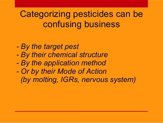 how to get a pesticide license