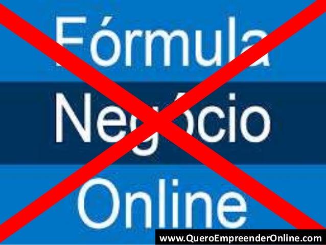 www.QueroEmpreenderOnline.com