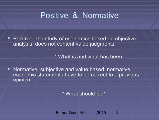 economics and normative analysis Principles and methods of law and economics: enhancing normative analysis mediafirecom, rapidgatornet, 4sharedcom, uploadingcom, uploadednet download note: if you're looking for a free download links of principles and methods of law and economics: enhancing normative analysis pdf, epub, docx and torrent then this site is not for you.