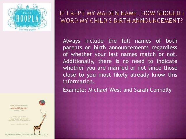 top points to know about baby thank you cards birth announcement car
