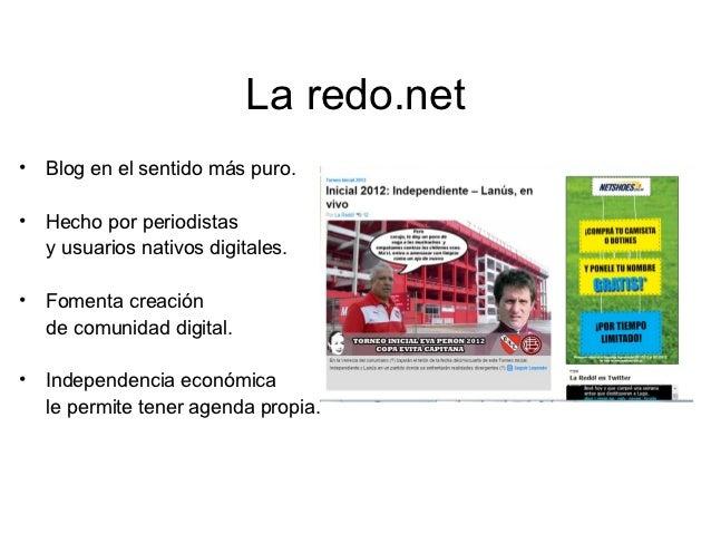 Foro Slide 3