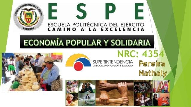 NRC: 4354