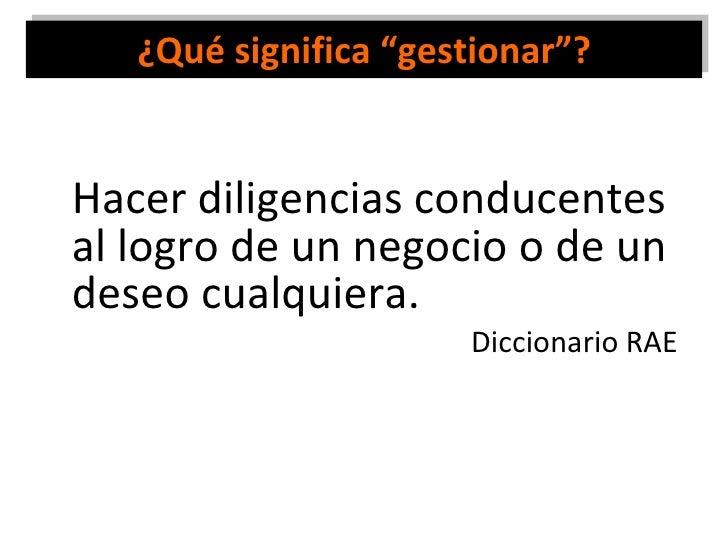 Foro cc centenario chimbote   gc - 01.11 Slide 2