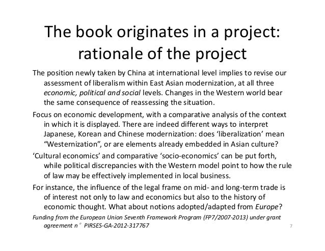 does the modernization theories mean westernization politics essay Famous political essay which is most akin to  cultural and economic modernization, and responsible politics  and cultural modernization and westernization of.