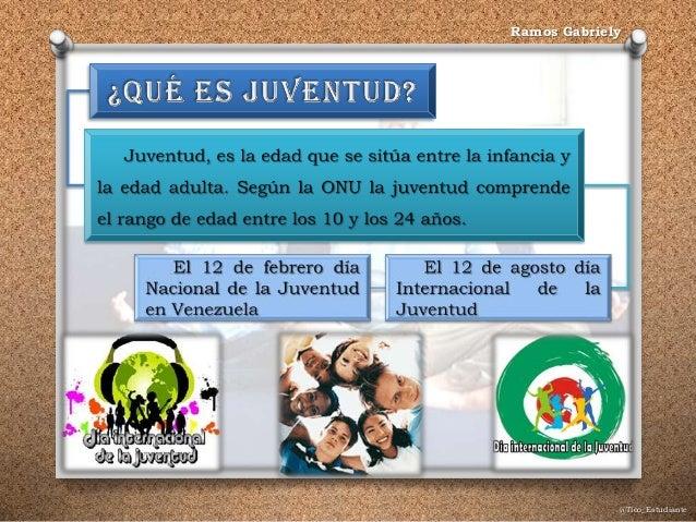@Tico_Estudiante Ramos Gabriely