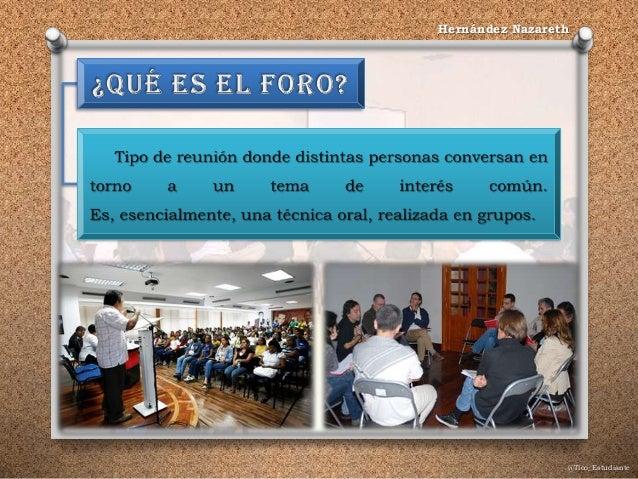 @Tico_Estudiante Hernández Nazareth
