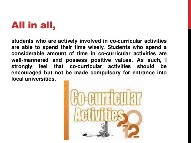 Order Page For Coursework Writing Help Advantages Of Co Curricular