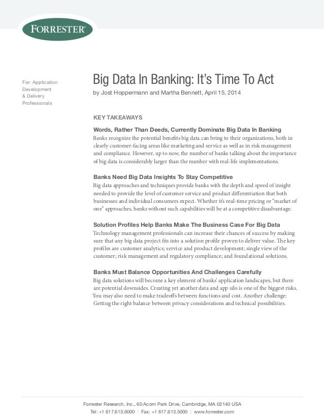 research paper on service quality in retail banking