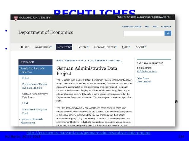 """RECHTLICHES • Rechtliche Situation variiert nach nationaler Gesetzgebung • Deutsches Urheberrecht (UrhR) • """"Daten"""" sind..."""