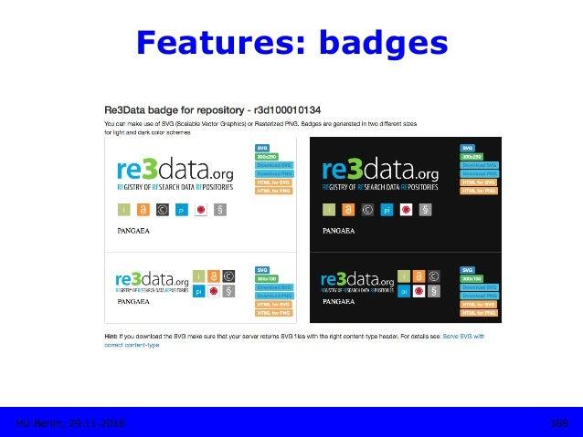 Features: badges HU Berlin, 29.11.2018 188