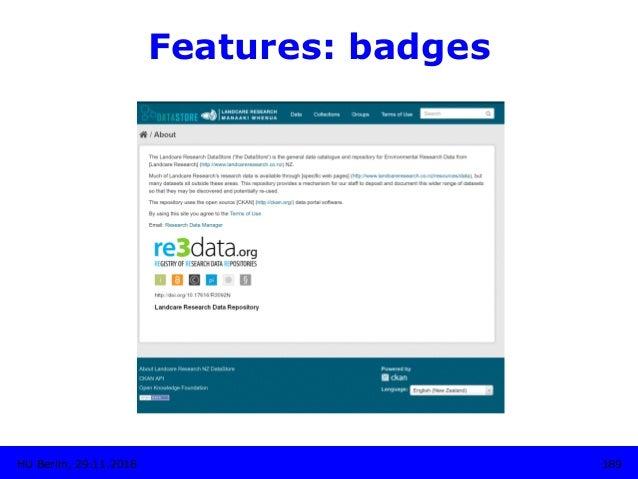Features: badges HU Berlin, 29.11.2018 189