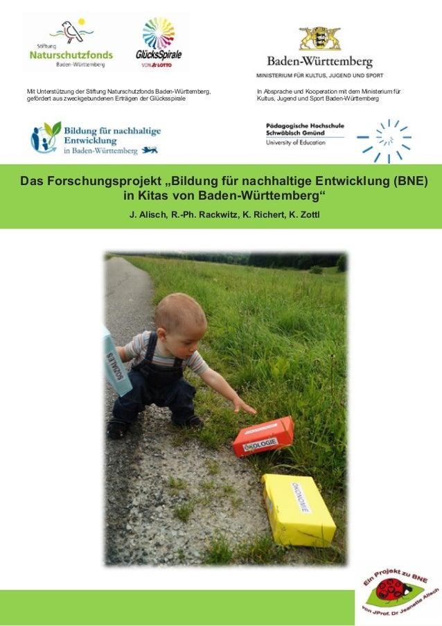 Mit Unterstützung der Stiftung Naturschutzfonds Baden-Württemberg, gefördert aus zweckgebundenen Erträgen der Glücksspiral...