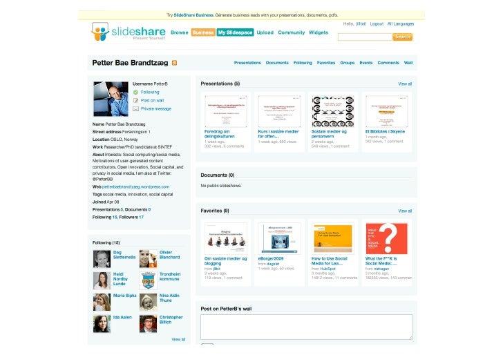 online dating Pew forskning