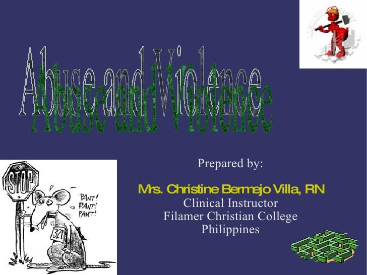 Prepared by:  M Christine Berm Villa, RN  rs.                  ejo         Clinical Instructor     Filamer Christian Colle...