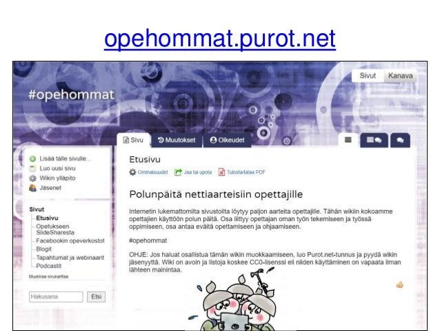 opehommat.purot.net