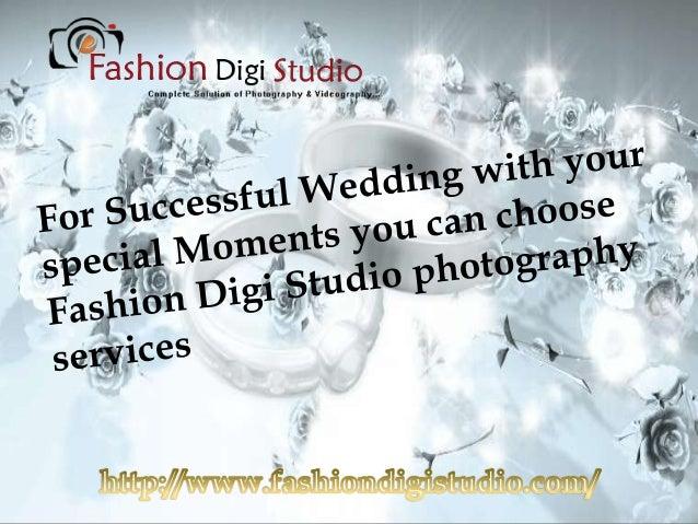 http://www.fashiondigistudio.com/ info@fashiondigistudio.com
