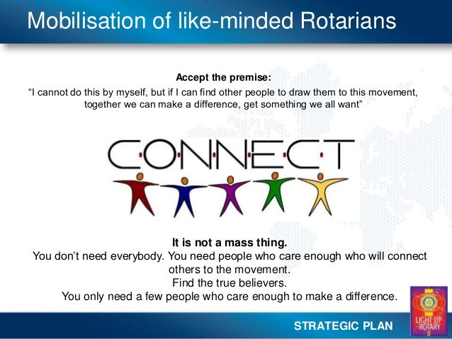 Forsyth rota presentation d9400 d9350 d9370 membership   Slide 2