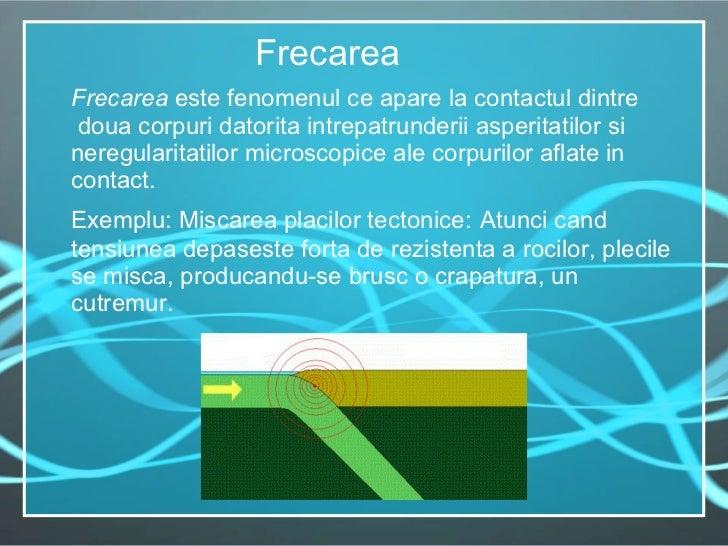 Frecare - Wikipedia