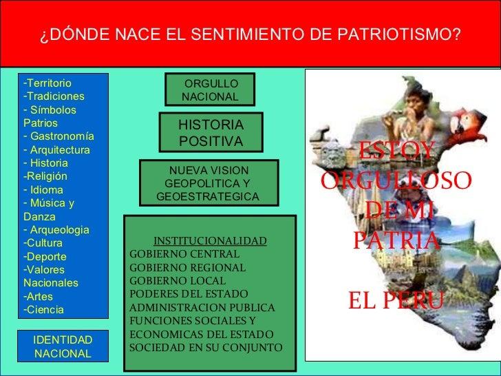 6a06bda18352 Fortalecimiento de la identidad y orgullo nacional