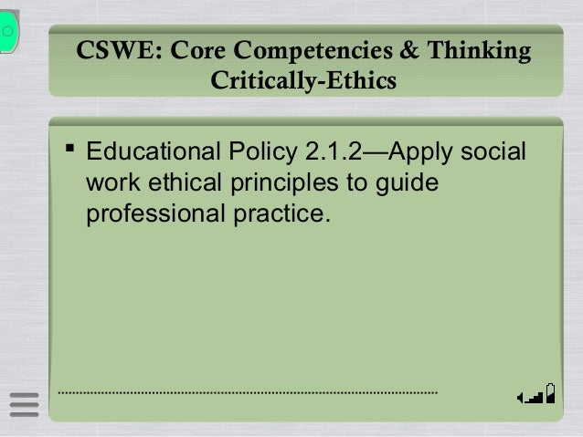 thinking critically about ethics Read this essay on thinking critically about ethics come browse our large digital warehouse of free sample essays get the knowledge you need in order to pass your classes and more.